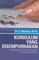 JUAL Buku-Buku Prndidikan2 >>> TOKO BUKU RAHMA