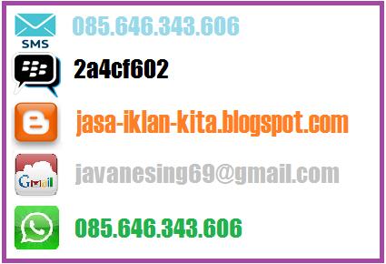 CLEARANCE SALE murah harga grosir iphone 5 replika/clone fisik 100% like ori