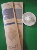 Souvenir Dupa Aromatheraphy