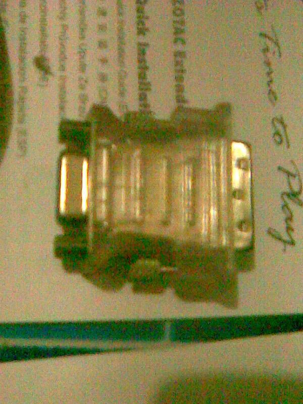 Zotac GTX 550 TI AMP