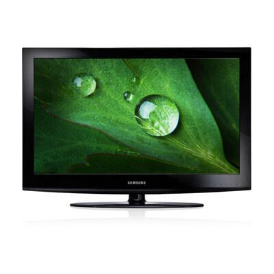 jual TV LCD SAMSUNG 32 inch murah