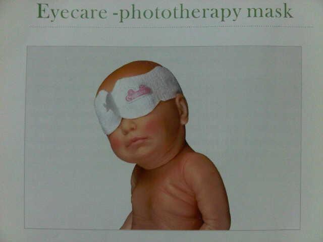 TERBARU! Baby Eye Care, Perlindungan pertama untuk mata buah hati tercinta!