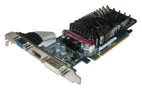 VGA PCIex 16x ASUS EN9400GT 1GB-128bit 2nd Murah