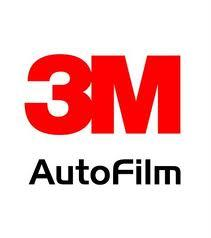 spesialis kaca film mobil dan gedung kaca film berkwalitas dan bergaransi resmi