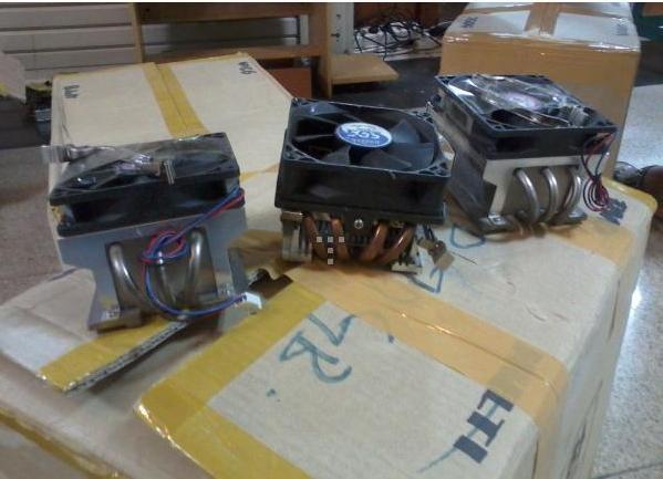 segepok agp mantap (ga masuk rugi) :D dan hsf 478 pake pipe dan pcie