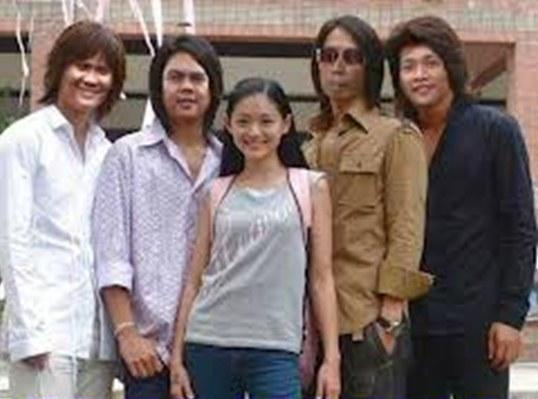 Group Boyband Lagi Latihan Tari Nemuin Mayat