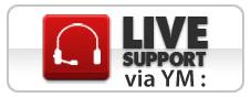 [LENGKAP] Bandar DVD Installer ALL Game Online INDO