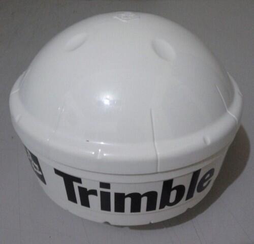 GPS (DGPS) TRIMBLE 4700 BASE (1 set) - Bandung