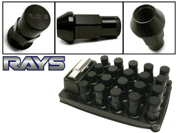 Jual berbagai macam aksesoris mobil MURAH MERIAH (strutbar,pedal,antena,towing,dll)