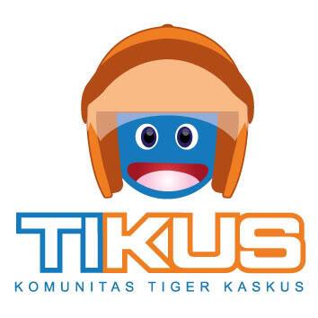[TIKUS].::Tiger Kaskus::. - Part 2