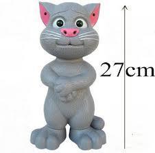 { www.istanatoys.net }== Talking Tomcat Besar & Kecil == Termurah Reseller Masuk smua