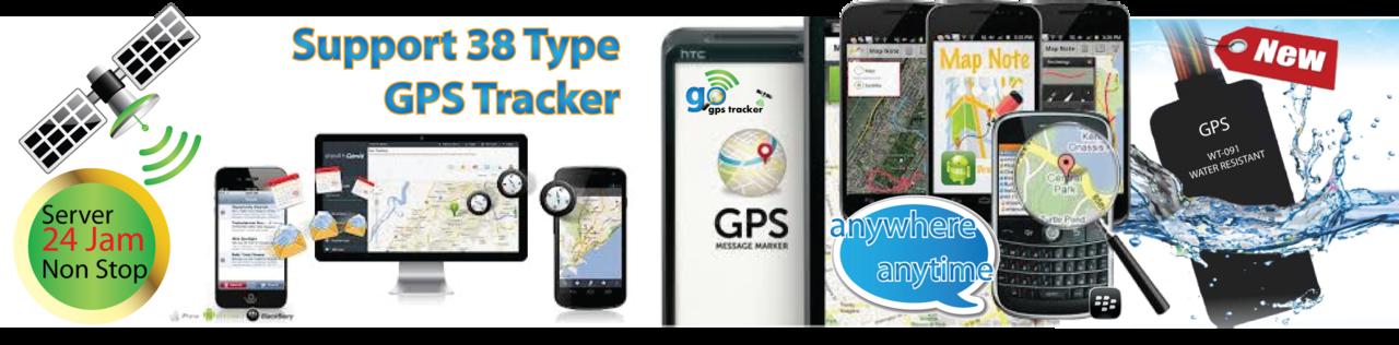 GPS Termurah -- GSP Handphone