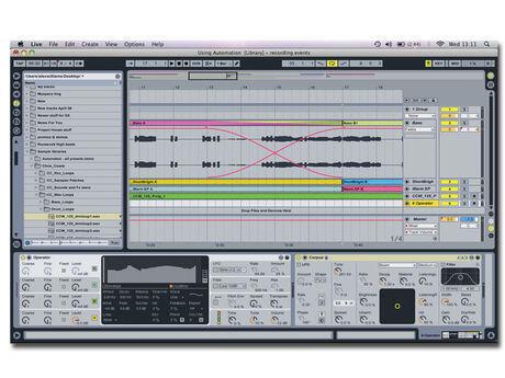 Jual PC Game & Software Musik Murah