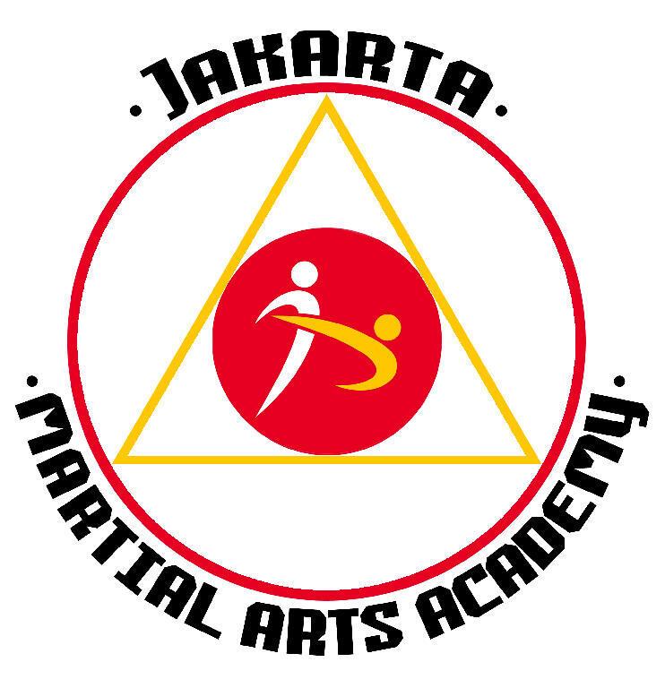 Salam Perkenalan dari Jakarta Martial Arts Academy