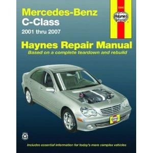 Buku-buku Repair manual/Manual book/perbaikan mesin/wiring diagram