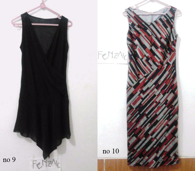baju-batik-gaun-jas/blezer