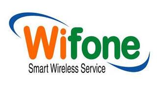 jual wifone (distributor)