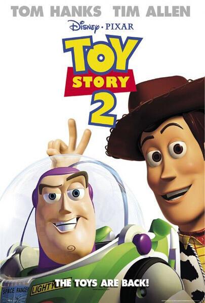 BONEKA buzz lightyear FILM TOY STORY KERENNNN
