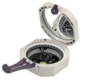 Compass geologi BRUNTON 5008