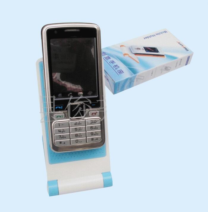 Riddex PLUS Pengusir Nyamuk Kecoak Tikus Ultrasonic - Meja Laptop Lipat Portable