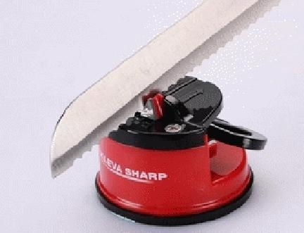 Kleva Sharp