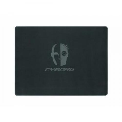 ^*^ {Cyborg} Gaming Mouse, Keyboard, Joystick, Mousepad, Flight System NUMERO UNO ^*^