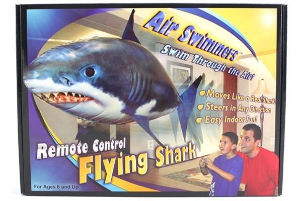 AIR SWIMMER lisensi AMERIKA ASLI!! SALE!!!