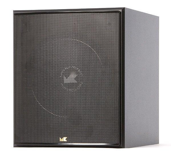 jual subwoofer M&K Sound SB-1250
