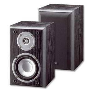 jual speaker MAGNAT MONITOR 110
