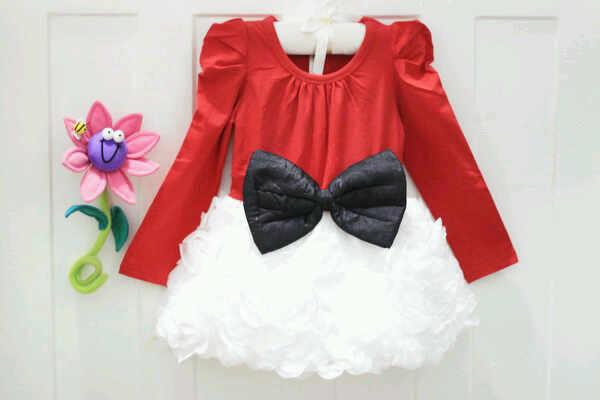 Baju Pakaian Anak Laki laki dan Perempuan Lucu High Fashion Harga Murah..