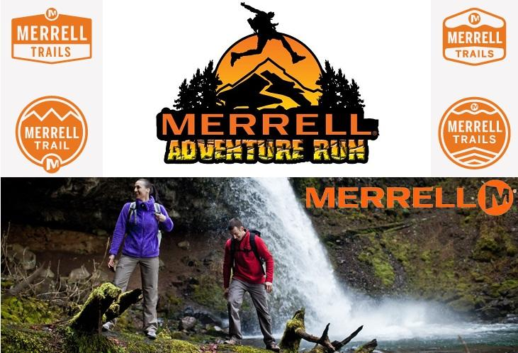 Terjual Sepatu Merrell. Sandal Merrell. Ori 1000% with Dus.  22123d1af5