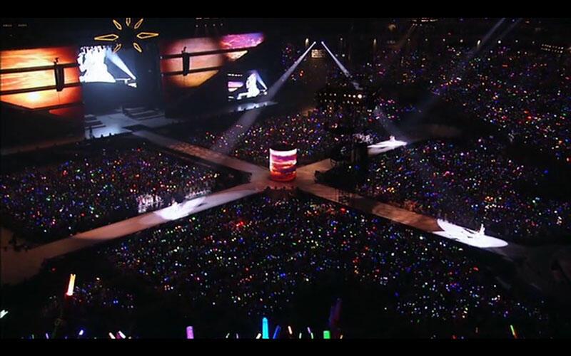 Terjual AKB48 Tokyo Dome Concert 1830m no Yume