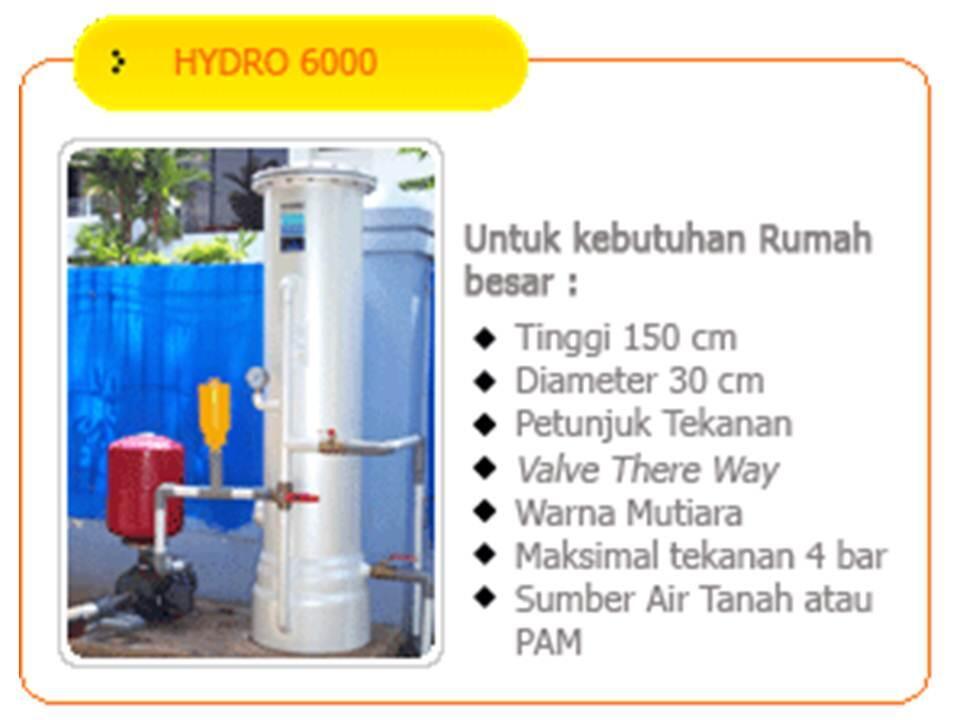 filter air,penjernih,penyaring, water filter, ro,standar air bersih , standar minum