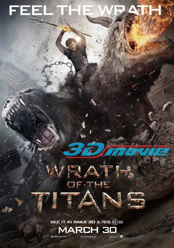 JUAL FILM 3D 1080p