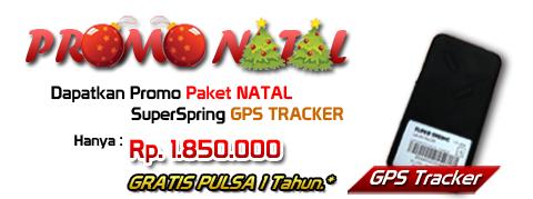 GPS TRACKER SUPER SPRING GPS Tracker NEW VT90S