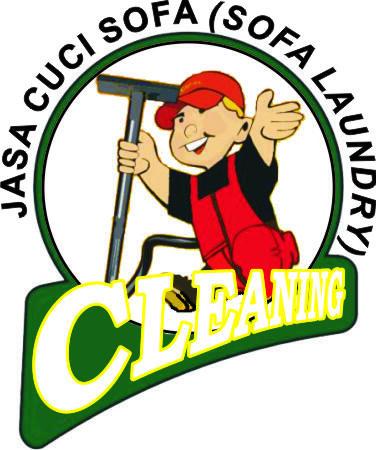 Jasa CUCI SOFA Cleaning Bestari Jaya 021-498.003.13