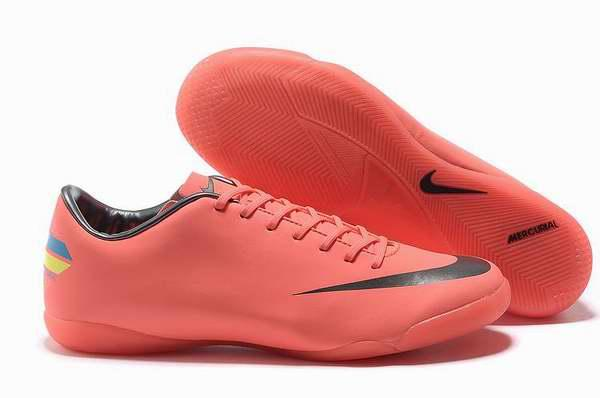 PROMO FEBRUARI Sepatu Futsal Nike Superly8 , Superly IX, Nike GREEN SPEED, NIKE t90 R
