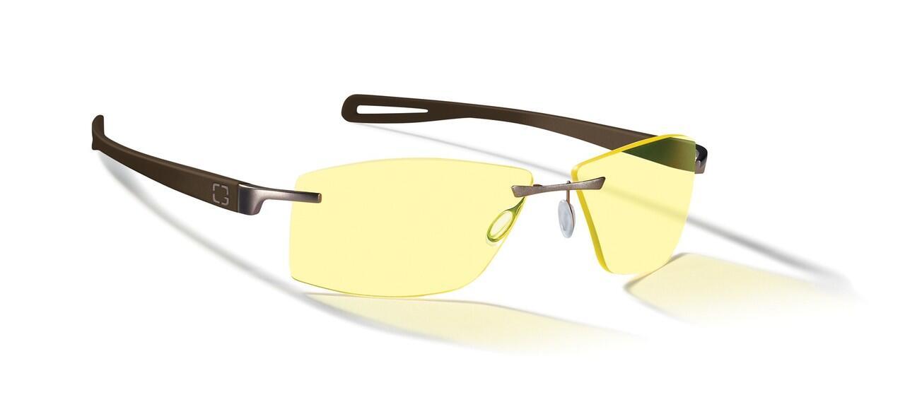 [MVPcomp] Gunnar Gaming Eyewear & 3D TERMURAH SEINDONESIA