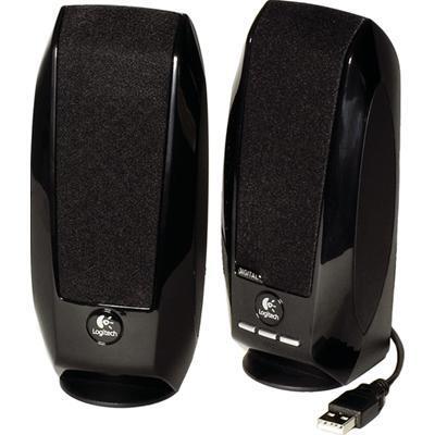 Speaker LOGITECH S150