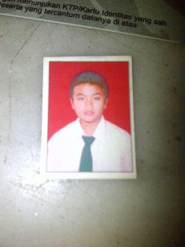 Tolong Bantu Para Juragan, Kasus Penipuan Oleh Bocah 15 tahun