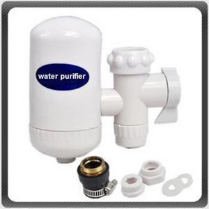 SARINGAN AIR / WATER FILTER TEKNOLOGI KERAMIK - SWS WATER PURIFIER