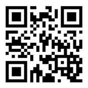 JUAL KARTU INTERNET SIMPATI PENGGANTI SNC TANPA QUOTA/FAIR USAGE SELAMA 1 BULAN