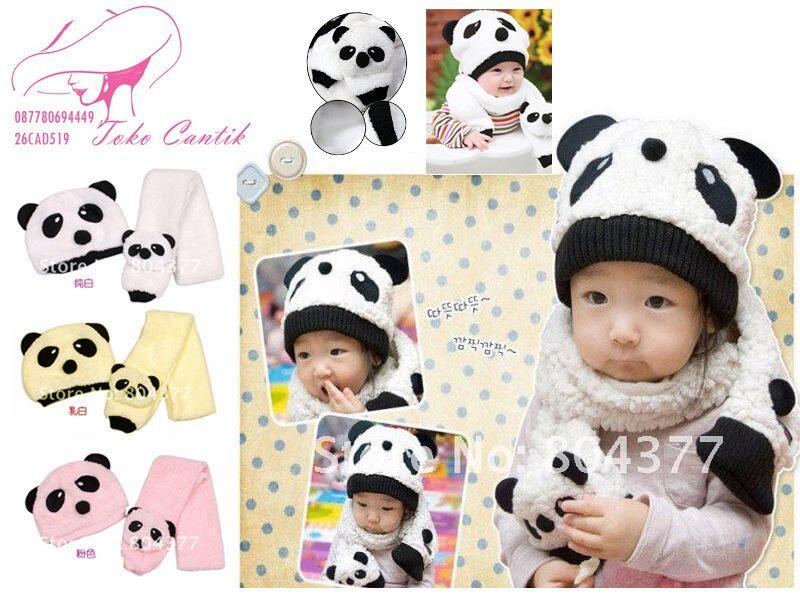 Topi Imut Baby