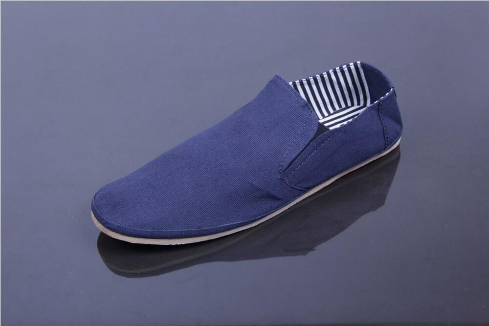 Terjual Sepatu junkiee   junkiee shoes BANYAK MODEL BARU only 165k ... 665ff2076f