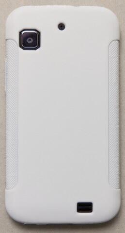 Aksesoris Smartfren Andromax-i (Hisense AD683G / E926)