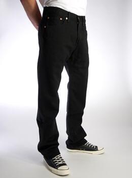 grosir jeans levis