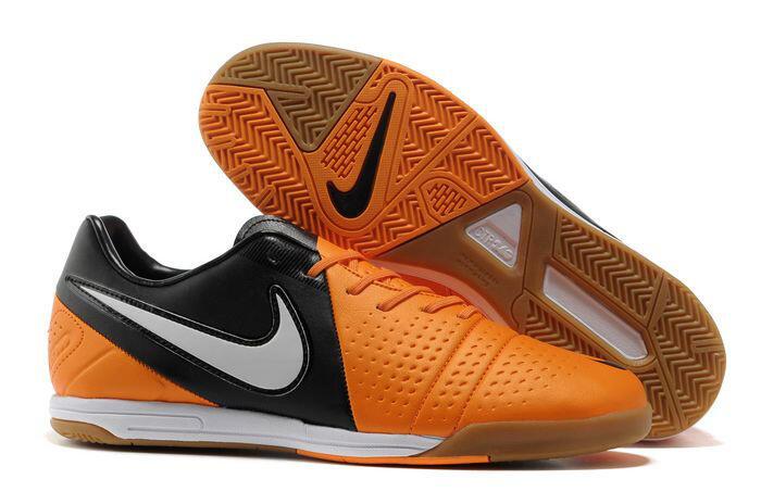 Sepatu Futsal CTR360 Iniesta Replika AAA Ready Stock