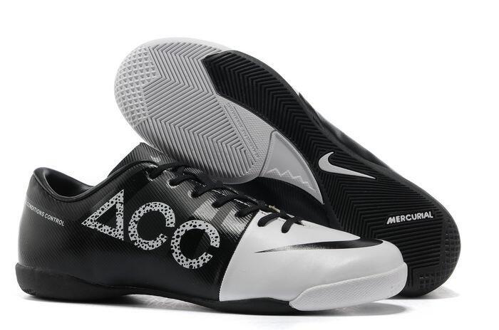 FUtsal Nike GREEN SPEED ACC