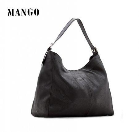 PO Tas Original MANGO & ZARA,, New Stuff,, Murrraahhh
