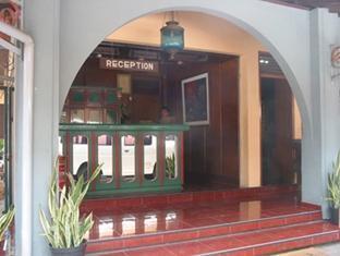 Di Jual Hotel Bintang 1 Di Yogyakarta